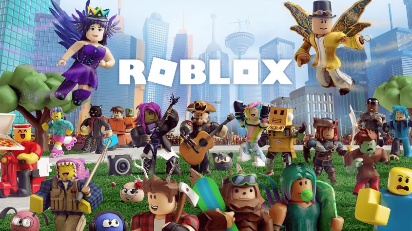 Roblox Super Power Fighting Simulator June Codes List 2020 Tcg