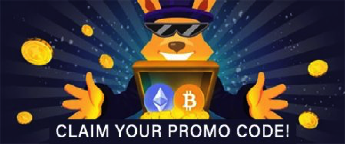 Roobet promo Codes – that's working this year 2020 2021