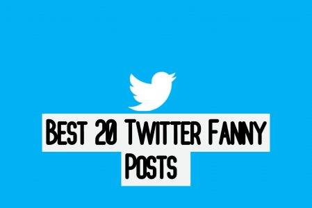 Best 20 Twitter Funny Posts | Humor,relationship,relatable