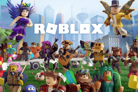 Roblox – Clicking Legends Codes (August 2020)