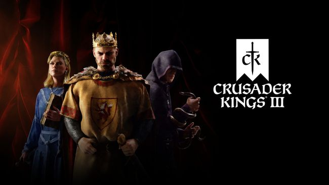 Crusader Kings 3 debug mode console commands
