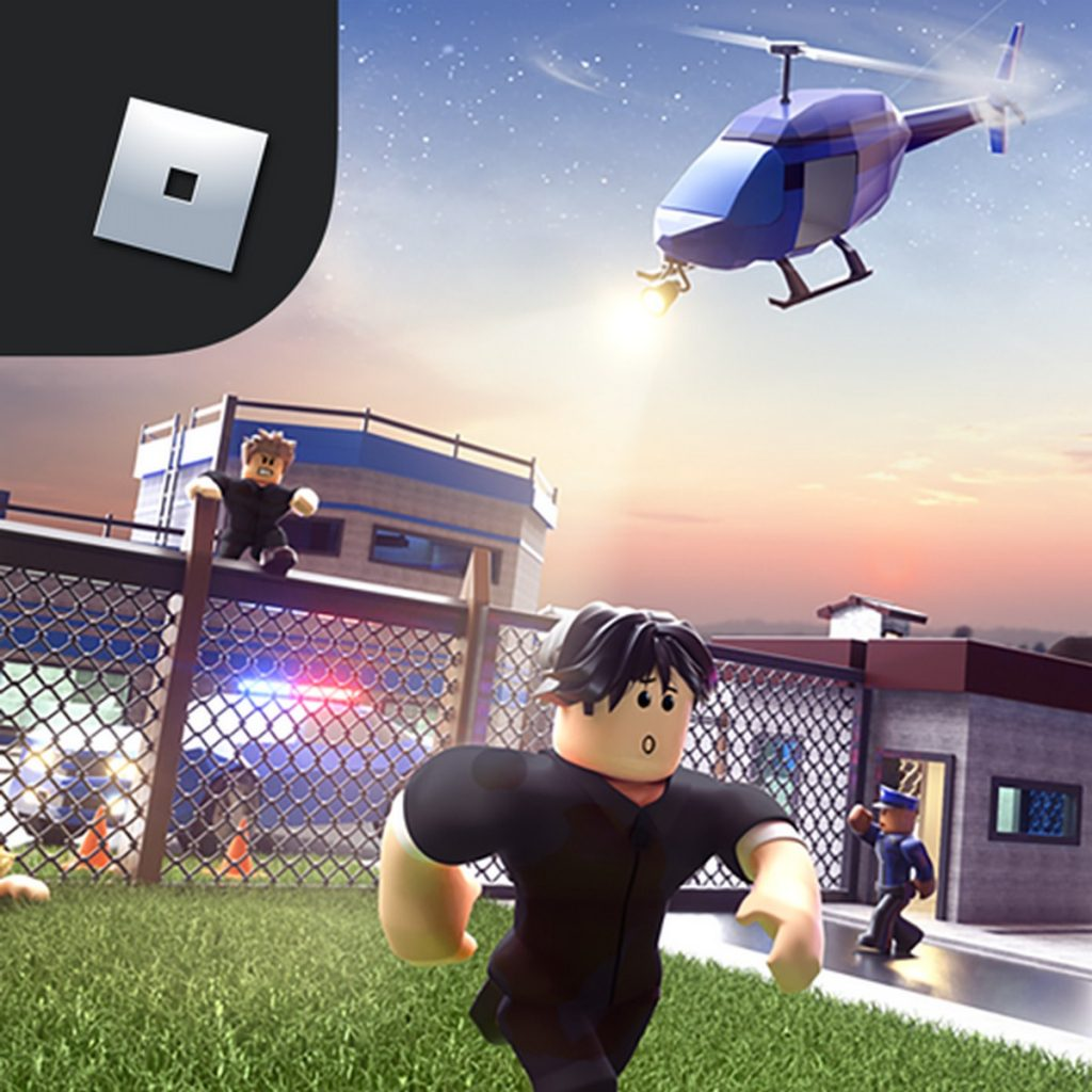 roblox mod apk unlimited robux