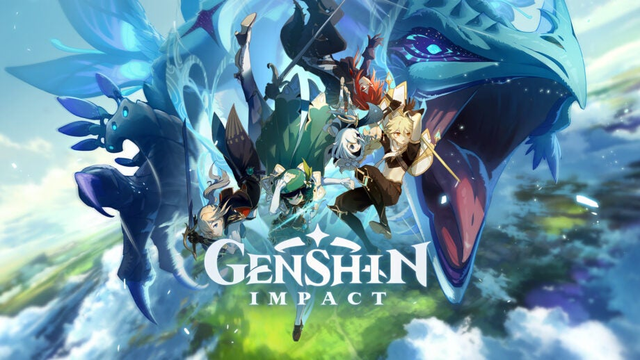 how to download genshin impact on pc genshin impact download genshin impact on pc genshin impact on steam is genshin impact free how to download genshin impact on pc genshin impact download genshin impact on pc genshin impact on steam is genshin impact free how to download genshin impact on pc genshin impact download genshin impact on pc genshin impact on steam is genshin impact free how to download genshin impact on pc genshin impact download genshin impact on pc genshin impact on steam is genshin impact free how to download genshin impact on pc genshin impact download genshin impact on pc genshin impact on steam is genshin impact free how to download genshin impact on pc genshin impact download genshin impact on pc genshin impact on steam is genshin impact free