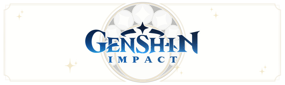 How to download Genshin impact on PC PS4 and Mobile