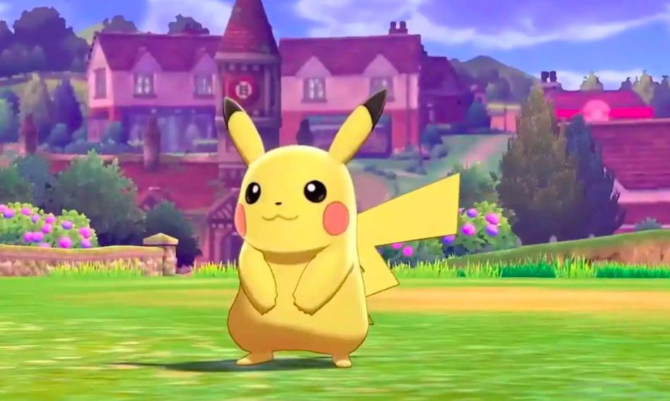 Pikachu Hat codes 2020