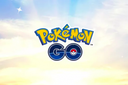 Latest Codes for Pokemon Go October 2020