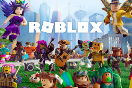 Roblox Codes for Arsenal November 2020
