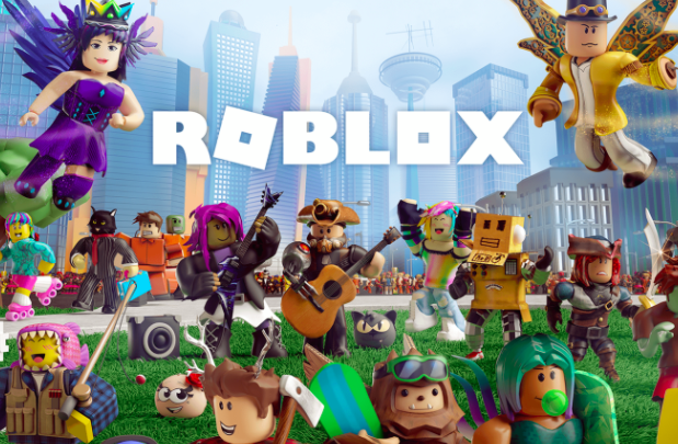 roblox Sorcerer Fighting Simulator codes roblox Sorcerer Fighting Simulator Sorcerer Fighting Simulator codes 2020 codes for Sorcerer Fighting Simulator all Sorcerer Fighting Simulator codes Sorcerer Fighting Simulator halloween codes codes in Sorcerer Fighting Simulator Sorcerer Fighting Simulator wiki Sorcerer Fighting Simulator wiki codes Sorcerer Fighting Simulator halloween 2020 Sorcerer Fighting Simulator halloween 2020 codes roblox Sorcerer Fighting Simulator codes 2020 tower defense simulator codes Sorcerer Fighting Simulator twitter codes Sorcerer Fighting Simulator code codes for Sorcerer Fighting Simulator 2020 codes for Sorcerer Fighting Simulator roblox tower battle codes Sorcerer Fighting Simulator graveyard roblox Sorcerer Fighting Simulator wiki