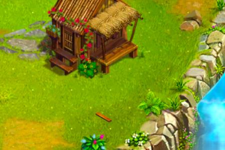 Virtual Villagers Origins 2 Puzzles 10 Solution and walkthrough