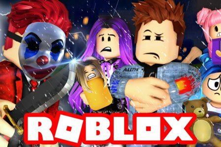 Funny Friday Codes ROBLOX (April 2021)