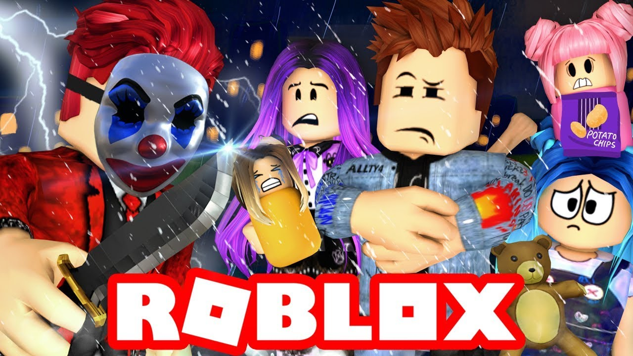 Funny Friday codes roblox