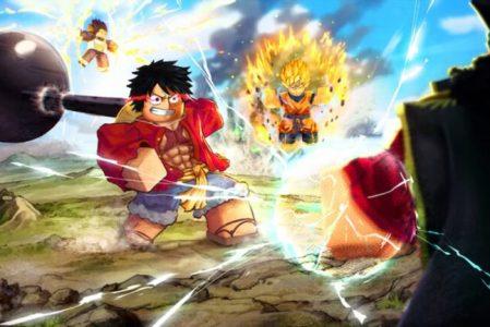 Roblox Anime Warriors Simulator All codes list 2021