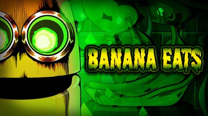 Roblox Banana Eats codes