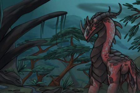Roblox Dragon Adventures All codes list 2021