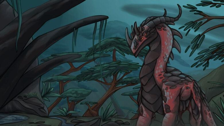 Dragon Adventures Codes Roblox
